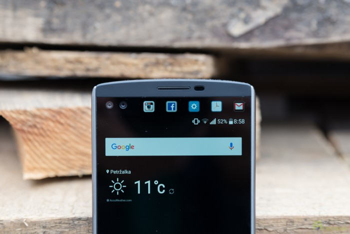 LG-V10-recenzia-2