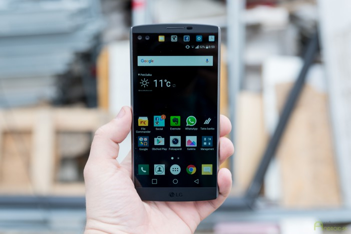 LG-V10-recenzia-3