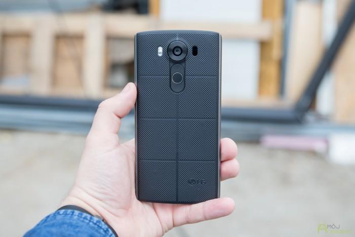 LG-V10-recenzia-5
