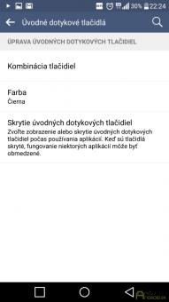 LG-V10_screenshot-39