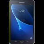 Samsung Galaxy Tab A 7.0 550 550