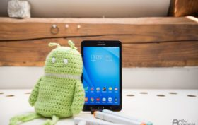 Samsung Galaxy Tab A 7.0 Foto_-3_výsledok