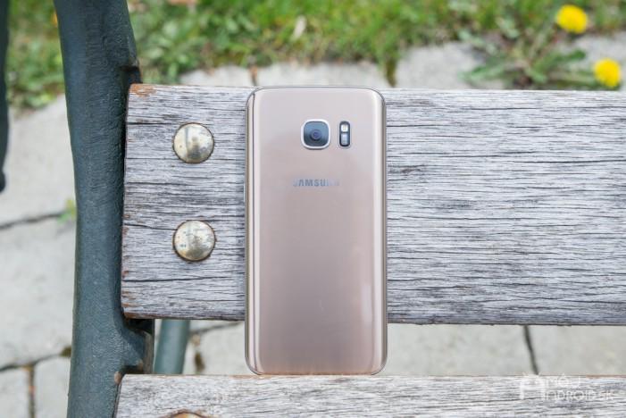 Samsung_Galaxy_S7-1
