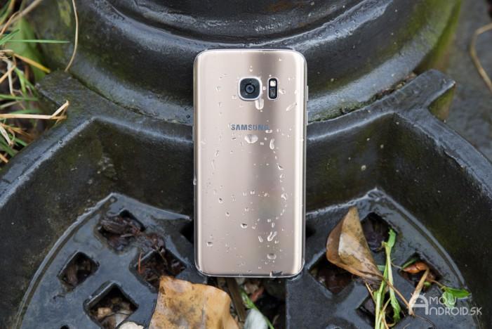 Samsung_Galaxy_S7-10