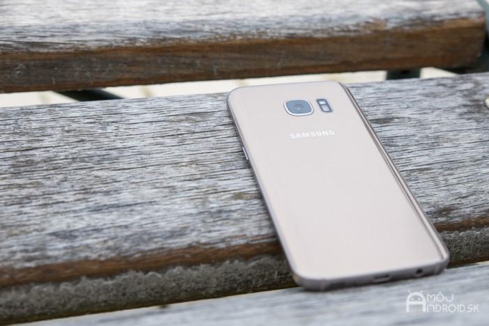 Samsung_Galaxy_S7-4
