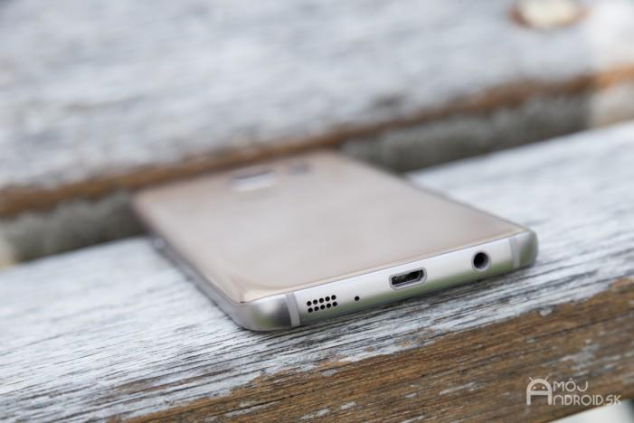 Samsung_Galaxy_S7-5
