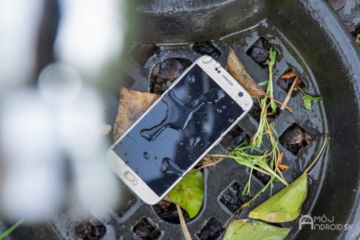 Samsung_Galaxy_S7-8