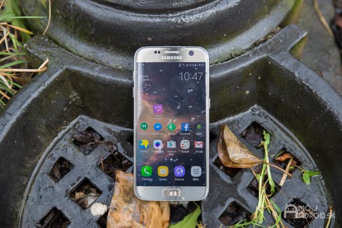 Samsung_Galaxy_S7-9