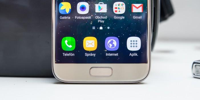 Samsung_Galaxy_S7v-3