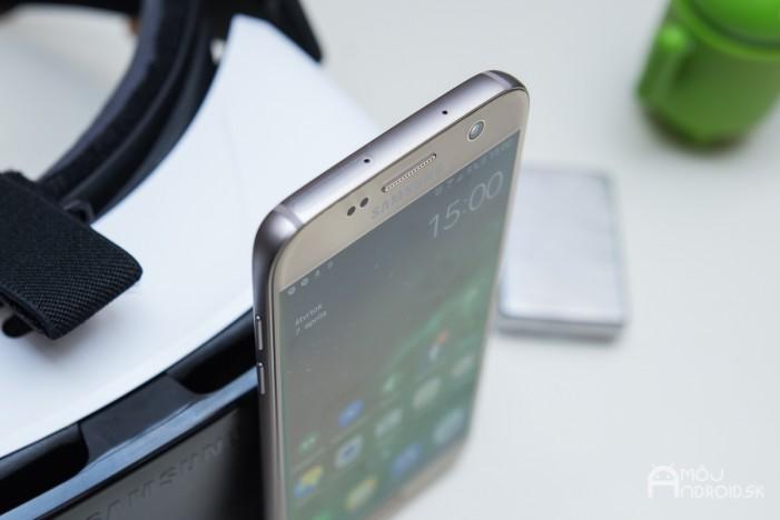 Samsung_Galaxy_S7v-4