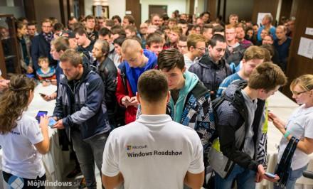 Windows-Roadshow-2015-Košice-3