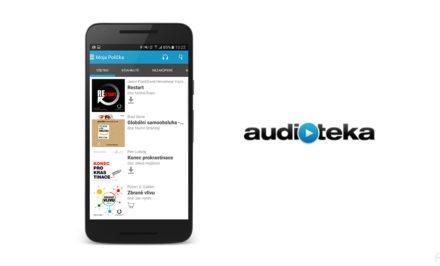 audioteka-recenzia-titulka