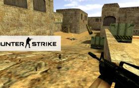 counter-strike-1-6-titulka