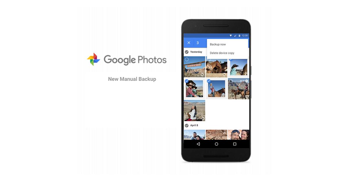google-fotky-zaloha-titulka