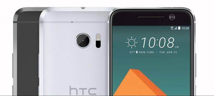 htc-10-pdp-buy-US