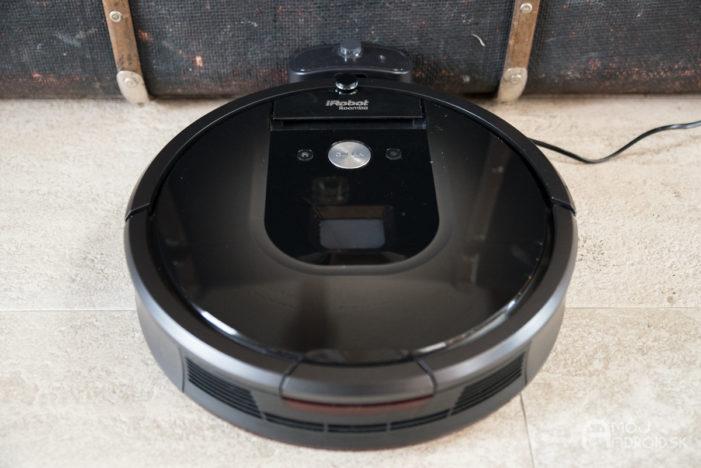 iRobot-Romba980-1