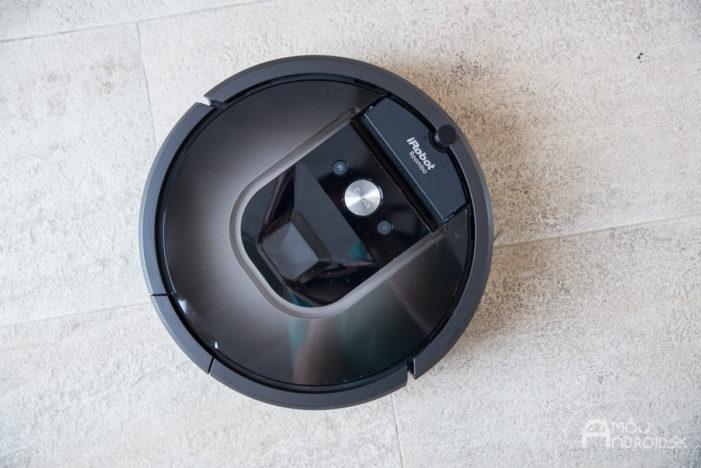 iRobot-Romba980-2