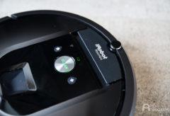 iRobot-Romba980-3