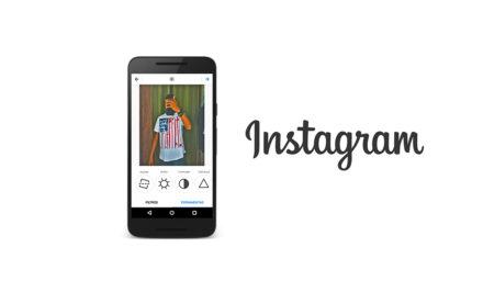 instagram-novy-dizajn-titulka