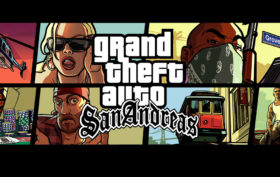 GTA-San-Andreas-titulka