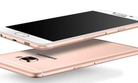 Galaxy-C5-pink-gold