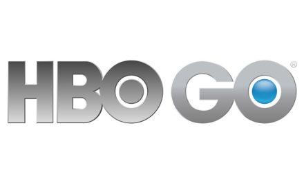 HBO EUROPE VECTOR LOGO 12