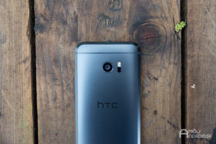 HTC 10-recenzia-13