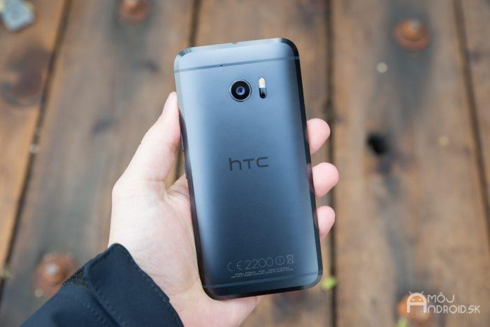 HTC 10-recenzia-16