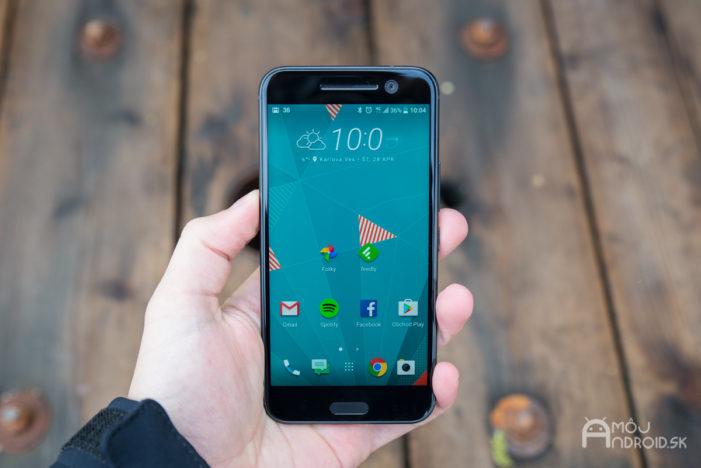 HTC 10-recenzia-18
