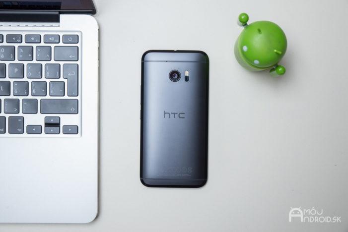 HTC 10-recenzia-6
