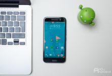 HTC 10-recenzia-7