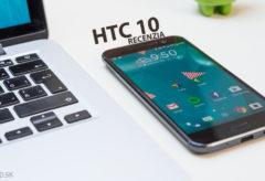 HTC 10-recenzia-titulak