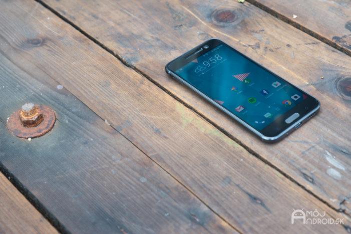 HTC 10-recenzia22-1