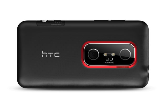 HTC-EVO-3D-Rear-View