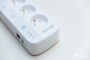 Revogi POwer Strip 2_recenzia-3