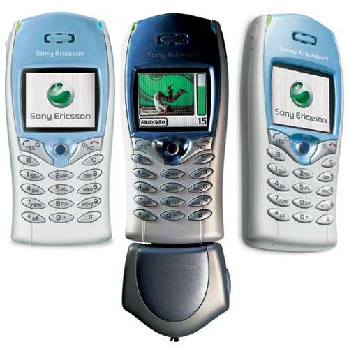 Sony-Ericsson-T68i