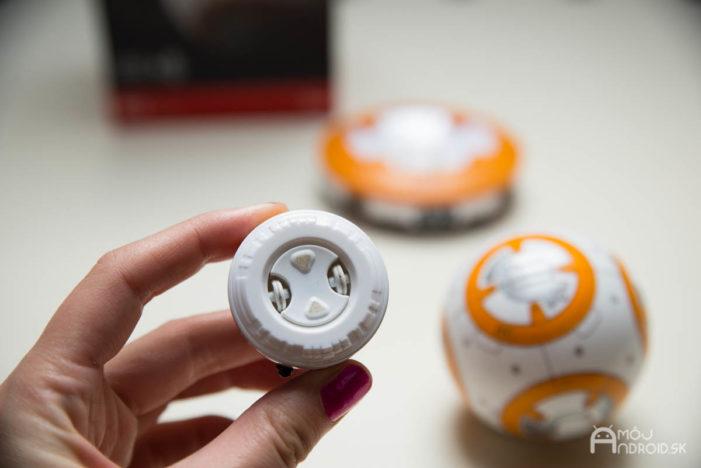 Star_wars_droid_BB_8_ (2 of 5)