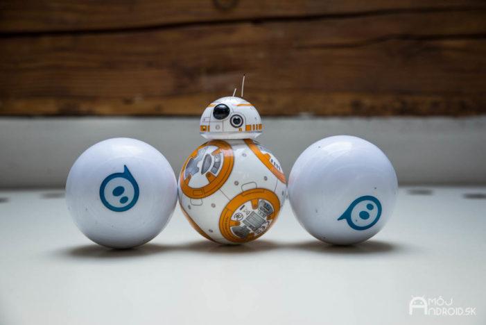 Star_wars_droid_BB_8_ (3 of 3)-2