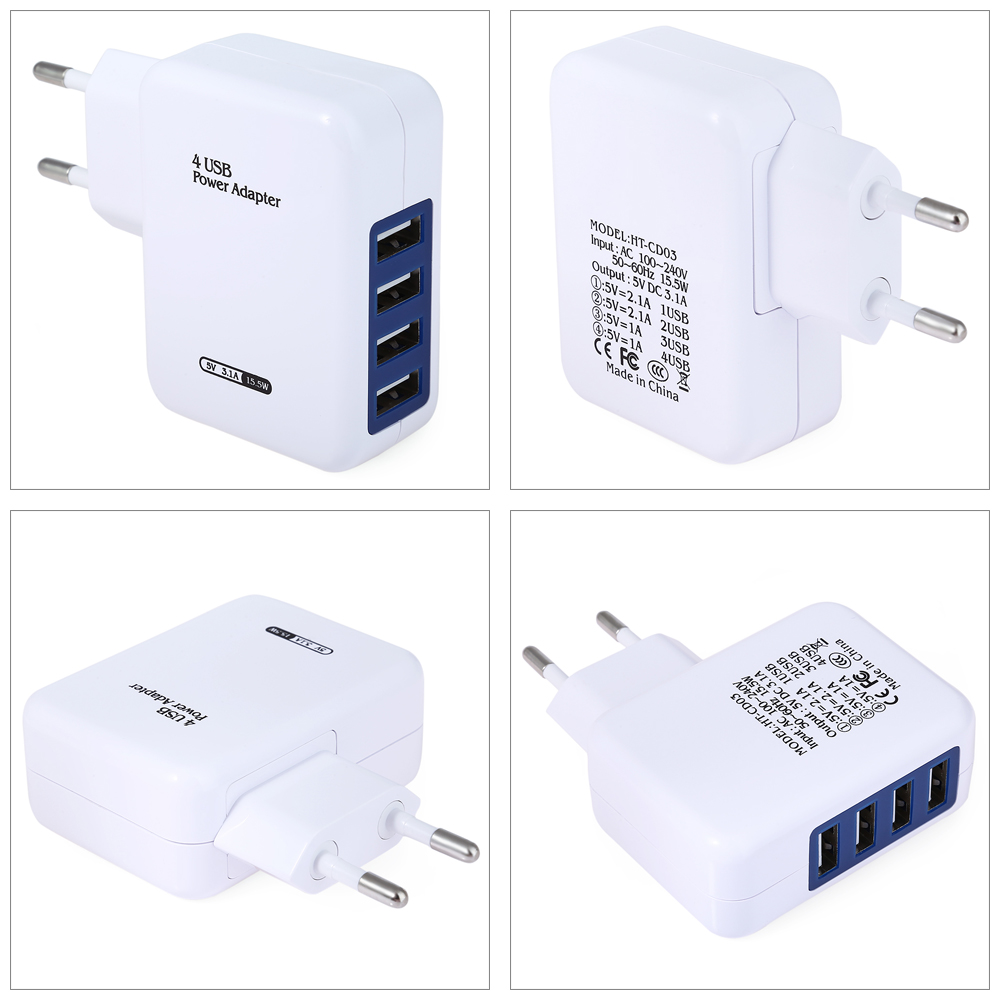 USB_charger2