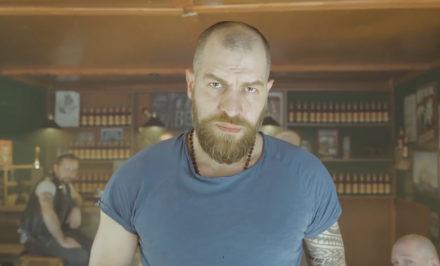 VR-reklama-video-titulka-irsko-pivo