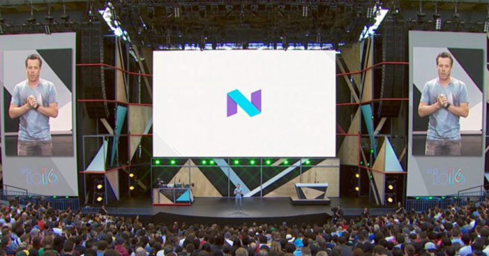 android-n-titulka-google-io-2016