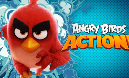 angry-birds-action-titulka