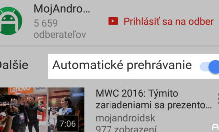 automaticke-prehravanie-youtube