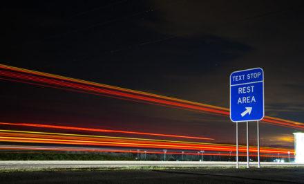 cesta-vodic-jazda-titulka