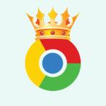 Chrome 58 beta prináša zaujímavé novinky, nainštalujte si ho už dnes (APK)