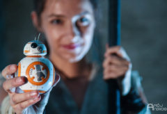droid_bb_8_star_wars