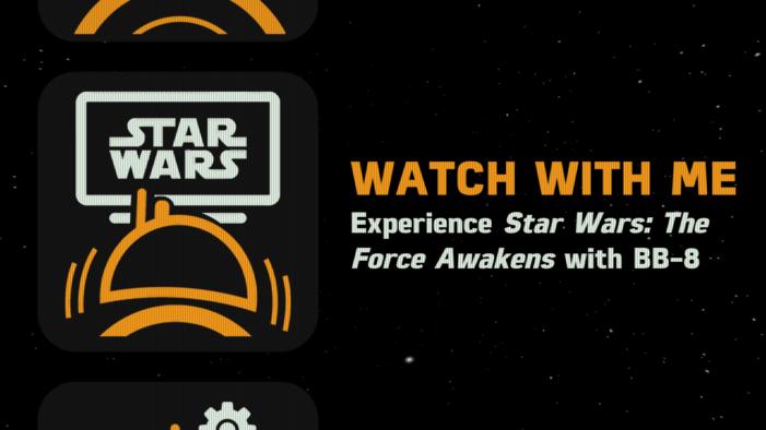 droid_bb_8_star_wars_14