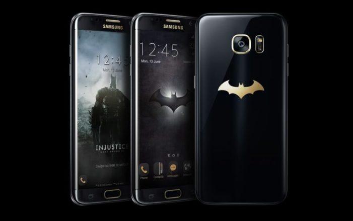 galaxy-s7-edge-injustice-edition-batman-840x526