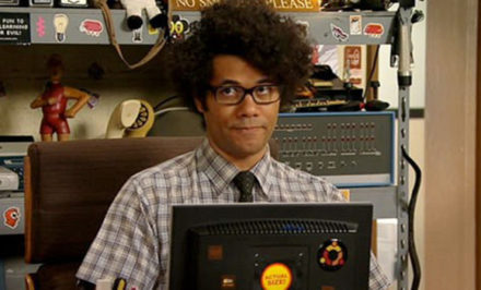 itcrowd-moss-office