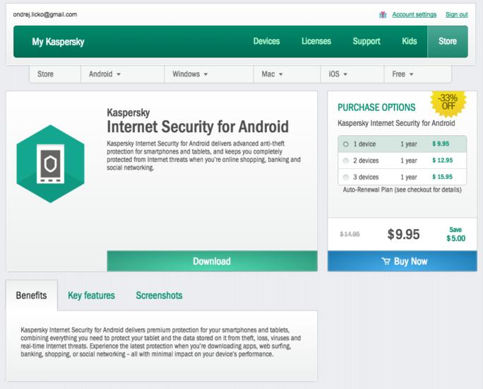 kaspersky-internet-security-cena